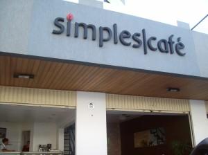 Simples Café